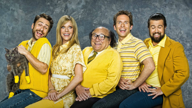 File:Wikia-Visualization-Main,itsalwayssunny.png