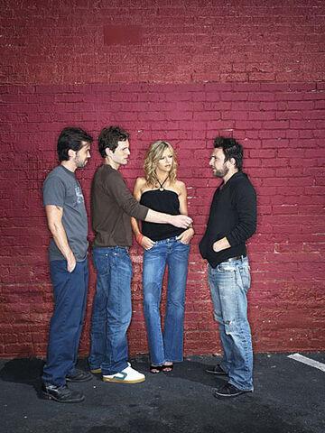 File:The Gang (6).jpg