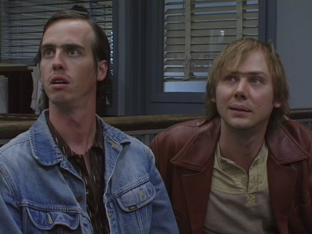 File:1x7 Guilty McPoyles.png