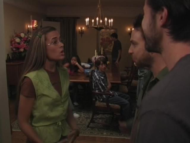 File:1x3 Charlie Mac at party.png