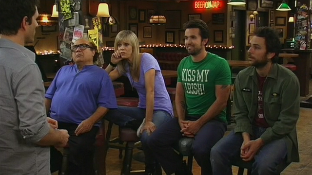 File:5x10 gang listens to Dennis.png