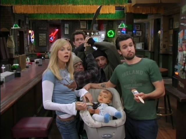 File:3x01 The Gang Finds a Dumpster Baby 20.png