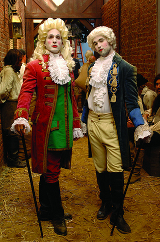 File:Two noble Britishmen out on a stroll.png