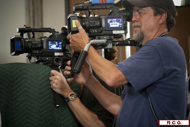 File:TWSD filming (17).jpg