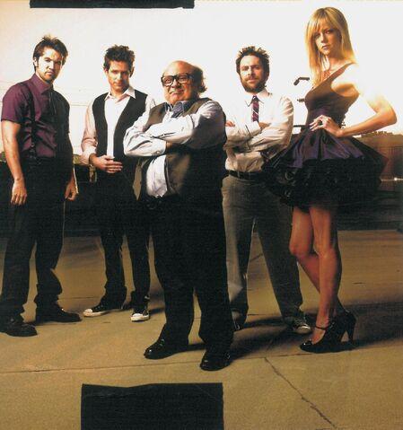 File:The Gang 3.jpg