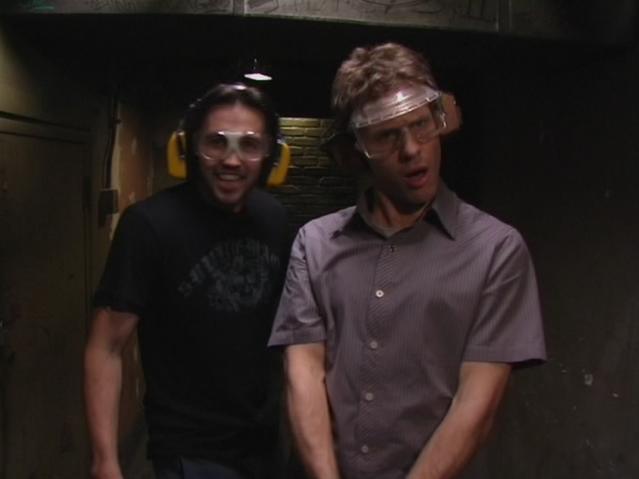File:1x5 shooting range Dennis Mac.png