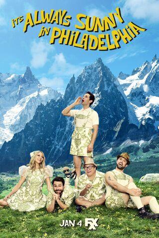 File:Always Sunny Season 12 poster.jpg