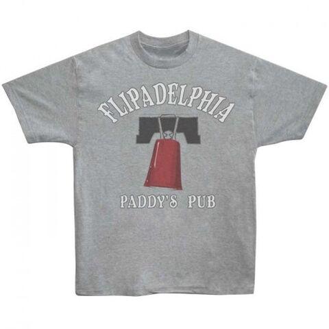 File:Flipadelphia shirt.jpeg