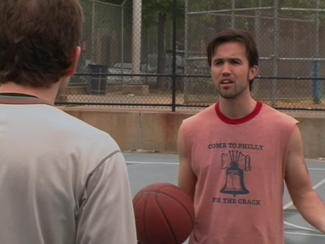 File:1x2 Mac plays basketball.png