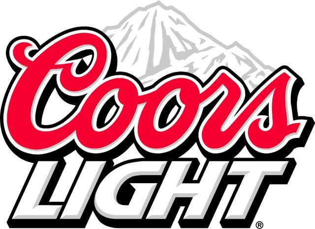File:Coors Light Logo.jpg