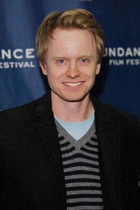 david hornsby height