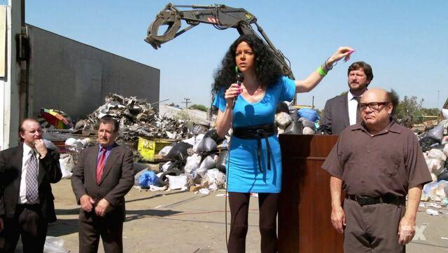 File:Martina Martinez'2012.jpg