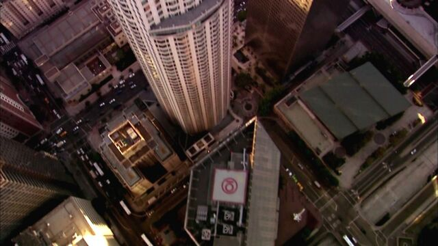 File:6x9 - Amazing filming from HELICOPTER.jpg