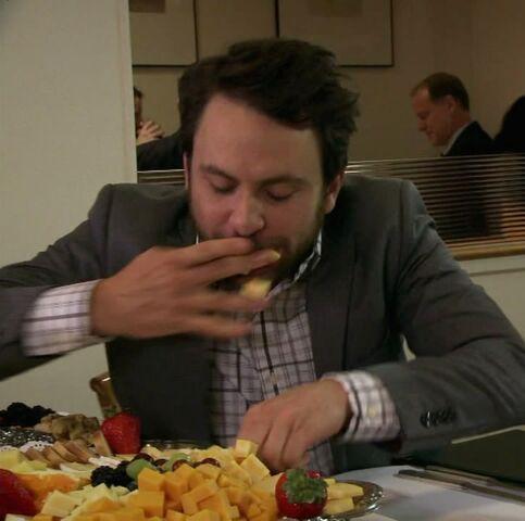 File:Charlie eats cheese.jpg