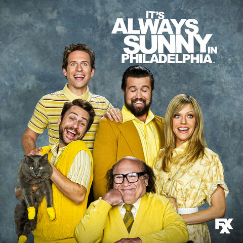 File:Square Season 7.jpg