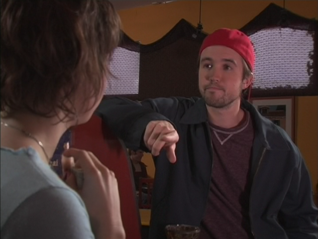 File:1x4 Mac hat.png