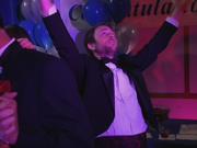 1x3 Charlie dancing