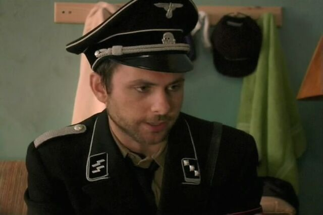 File:Nazi Officer.jpg