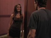 1x3 Tammy 2