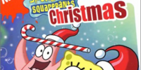 Christmas (DVD)