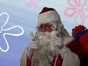 File:CW Santa claus.jpg