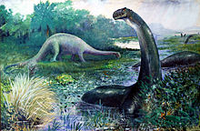 File:220px-Pasta-Brontosaurus.jpg