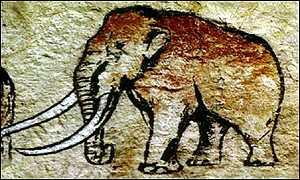 File:1059099 mammoth300.jpg
