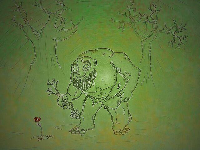 File:Grafton-Monster.jpg