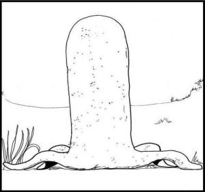 File:Cactus creature Hooper Scharf.jpg