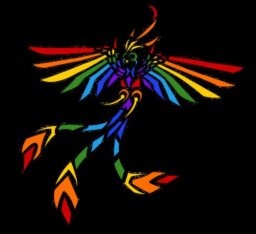 File:Achiyalaboparainbow bird by happydanger-d342ow2.png