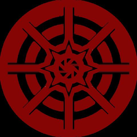 File:Galactic Empire Emblem.png