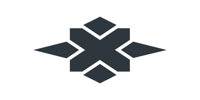 File:Erdol flag.png