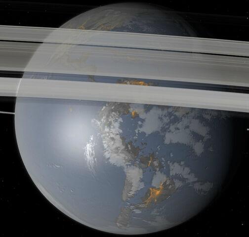 File:Ruined Earth space.jpg