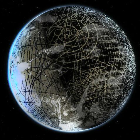 File:Kerapun Space.jpg