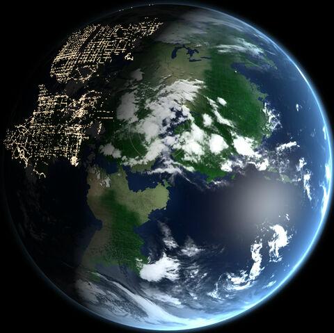 File:Eden space A.jpg