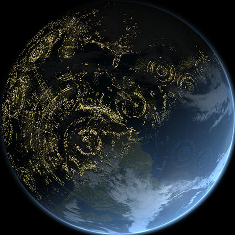File:Earth space A-0.jpg