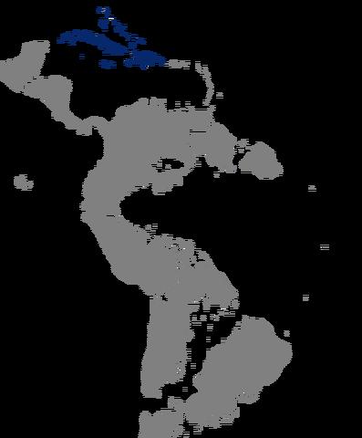 File:Cuban Empire.png