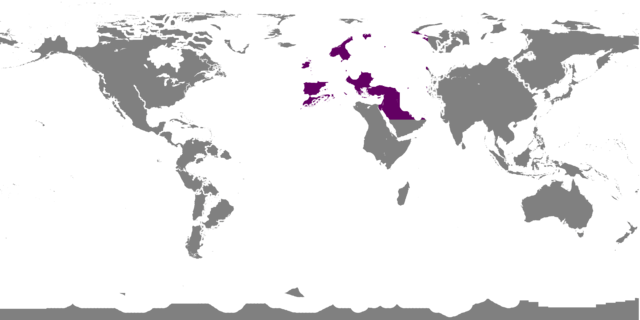 File:Itured political map ff.png