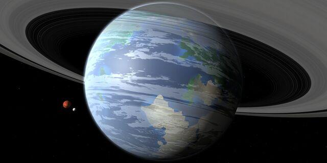 File:Iviom space-0.jpg