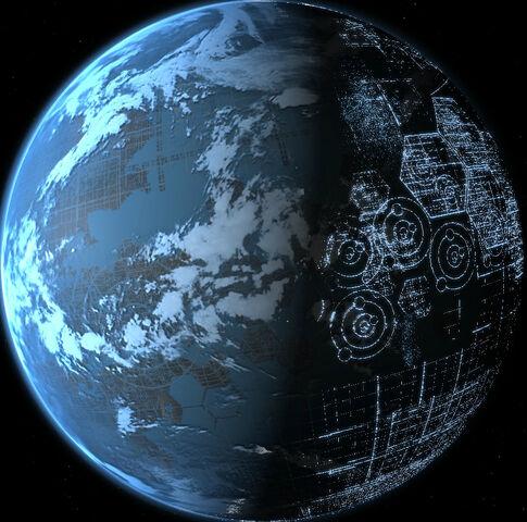 File:Ecuis space B.jpg
