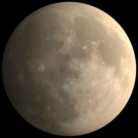 File:Moon face.jpg