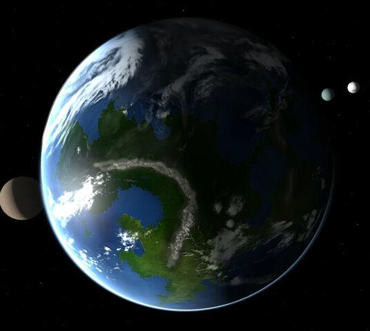 File:Columbia space.jpg