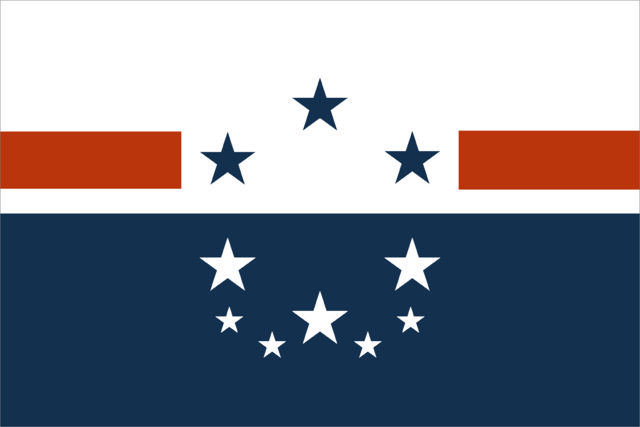 File:Augustea flag.png