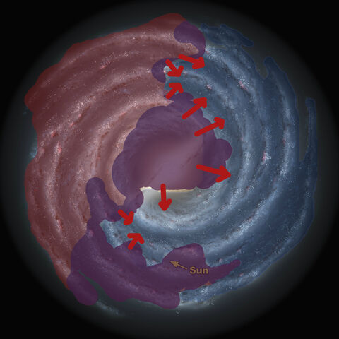 File:Galactic Map 2.jpg