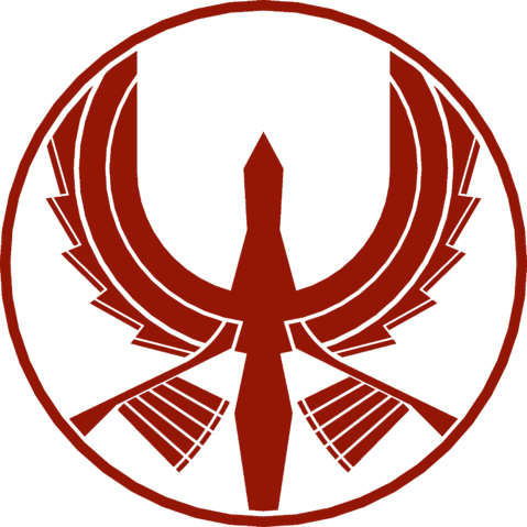 File:Republic Bird symbol 2.png