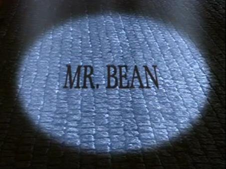 File:Mr bean.jpg