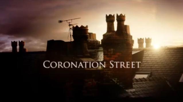 File:Coronation Street.png