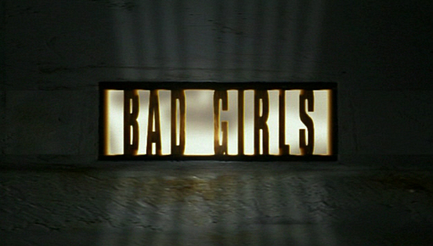 File:Bad Girls.jpg