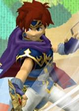 File:Roy fire-emblem picture2boxart 160w.jpg