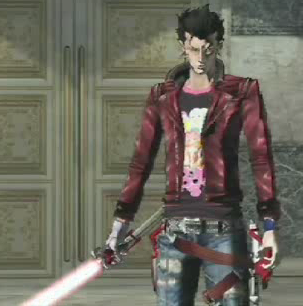 File:Travis-Touchdown-NMH2.png